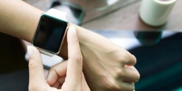 Apple bringt neue Beta-Version 2 für WatchOS raus