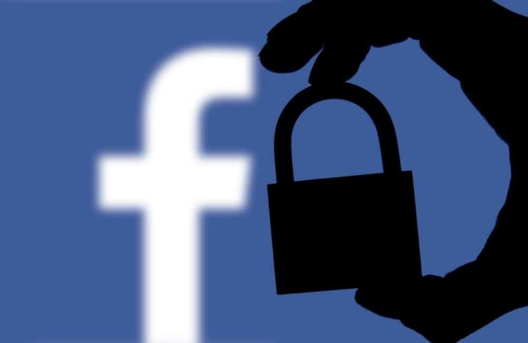Apple sperrt Enterprise-Zertifikate für Facebook