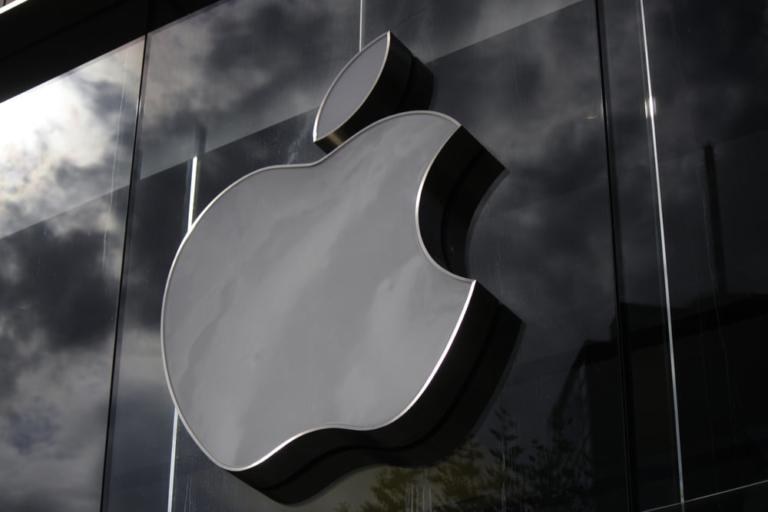 Apple iPhone 11-Modell soll Triple-Kamera bekommen