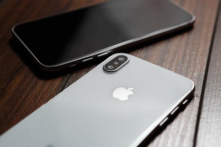 Apple iPhone Preise sollen gesenkt werden