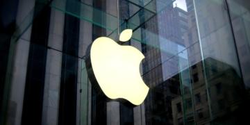 Apple iTunes jetzt auch auf Samsung-Fernseher verfügbar