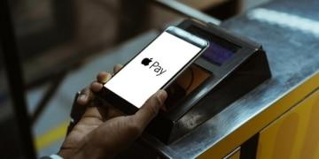 Apple Pay in Deutschland: Aldi-Kassen sind bereit