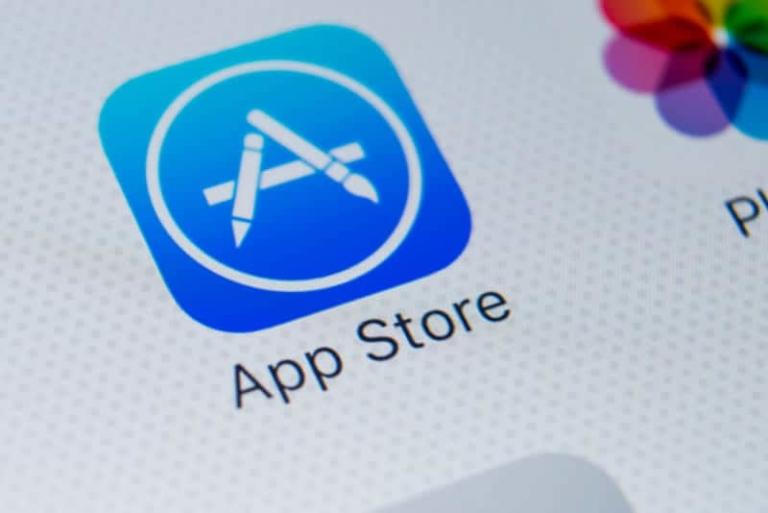 Apple plant zentralen App-Store für iOS- und Mac