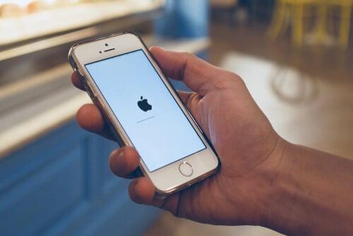 Apple testet die nächste iOS Generation