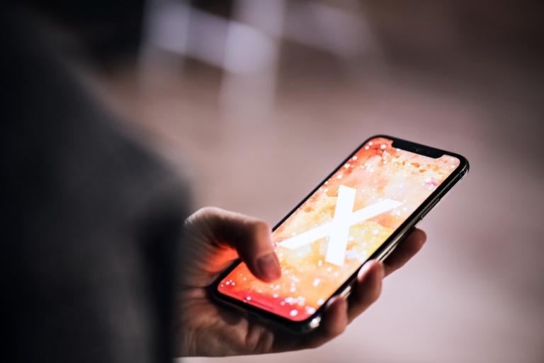 Apple IPhone- Schlechte Verkaufszahlen
