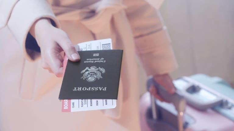 Ausweisdokumente sollen im iPhone gespeichert werden