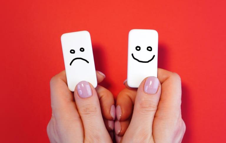 Beeinflussen Stimmungsanalysen die Google Rankings