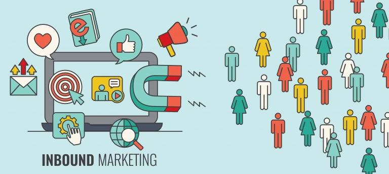 Beitragsbild Inbounb Marketing