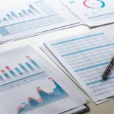 Ausgaben für Programmatic Display Anzeigen steigen