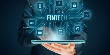 Berliner Fintech Weltsparen erhält weitere 100 Millionen Euro