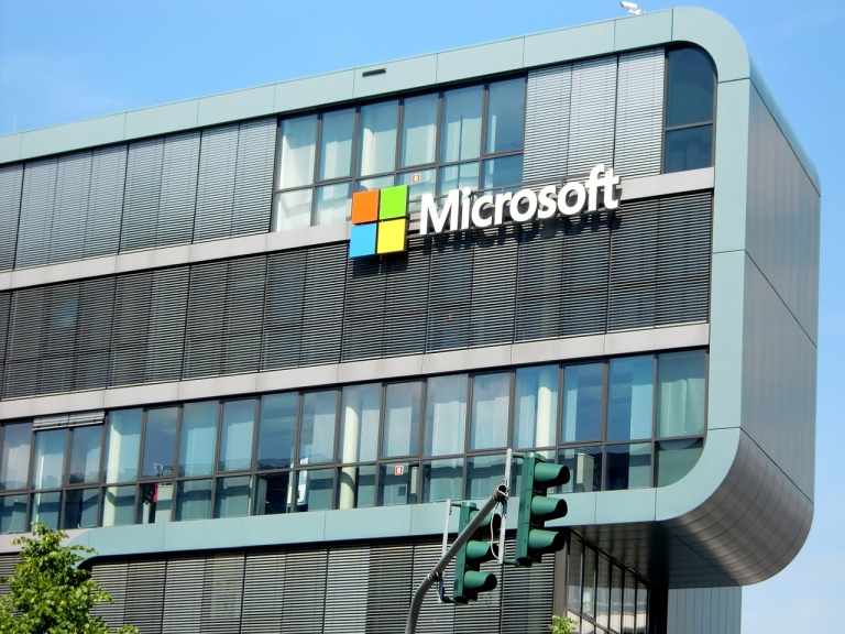 Bing Ads Editor unterstützt nun in-market Zielgruppen