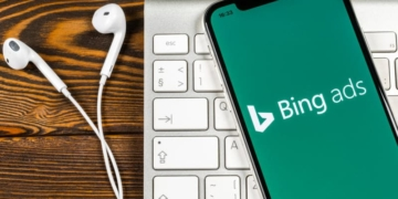 Bing Ads Extensions
