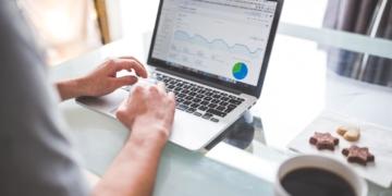 Bing Erlaubnis bis zu 10.000 URLs am Tag