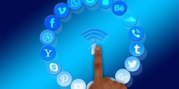 Bing bevorzugt Disavow-Link-Tools
