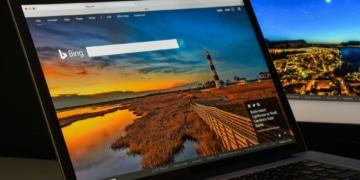 Bing bringt Evergreen BingBot, Google Bots Konkurrent, auf den Markt