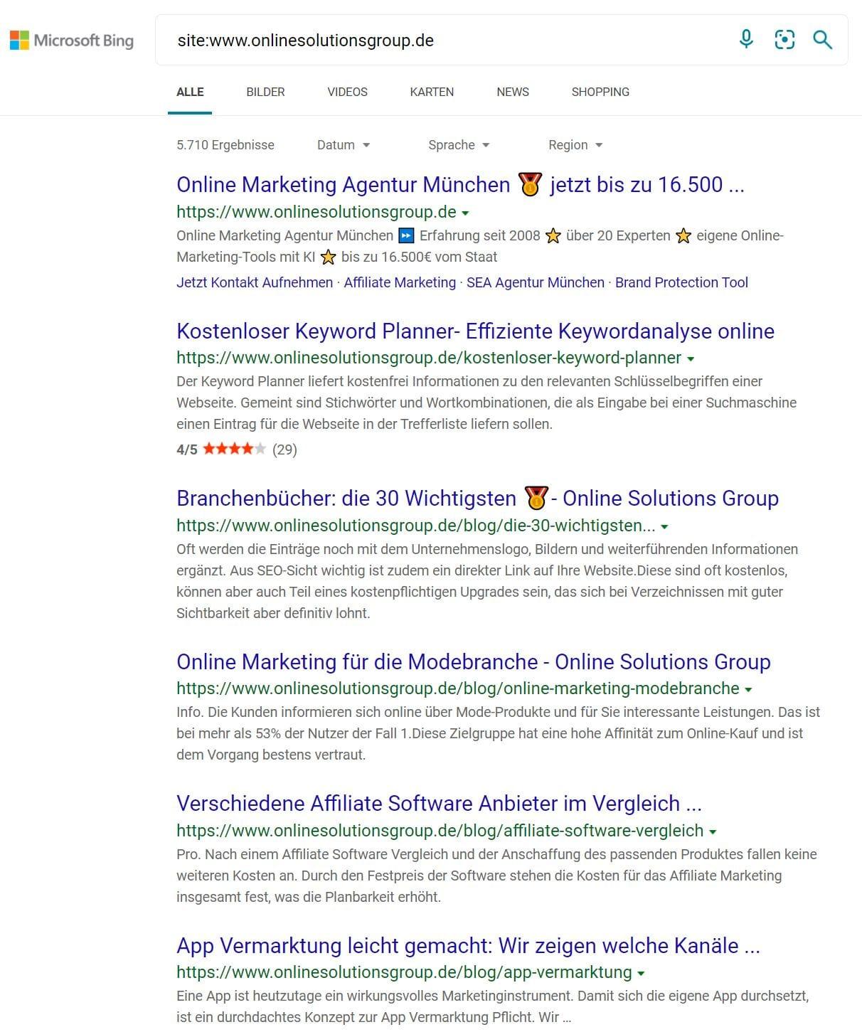 Bing_SEO_-Indexierung