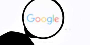 Breadcrumb: Google-Ranking-Faktor oder nicht?