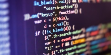 Bringen semantische HTML-Tags Mehrwert und Vorteile aus SEO-Sicht
