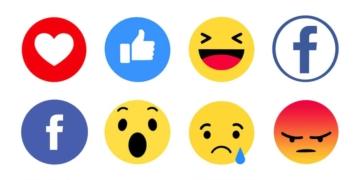 Facebook: Bundeskartellamt will die Sammlung von Nutzerdaten verbieten