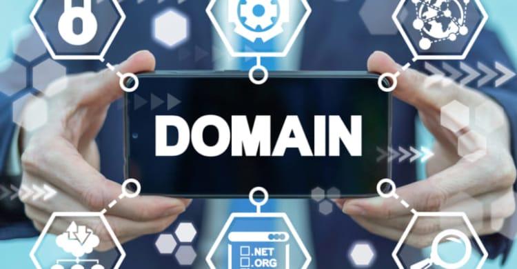 CIDR Domain