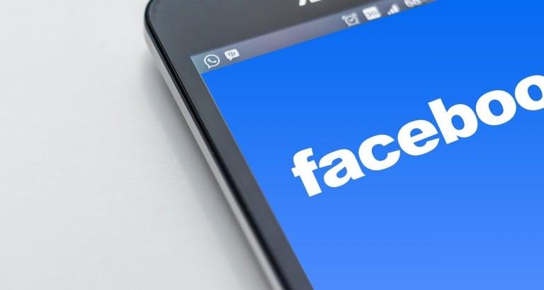 Chats für bis zu 250 Personen bei Facebook-Gruppen