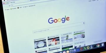 Chrome-Browser erlebt Veränderungen