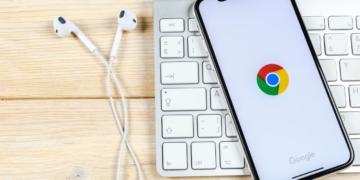 Chrome-Erweiterungen sollen nicht betroffen werden
