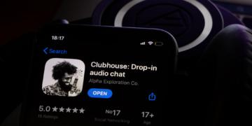 Clubhouse: wie die Hype-App funktioniert