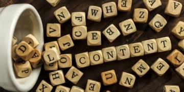 Content Buchstabenwürfel