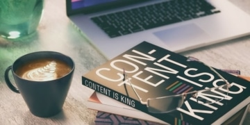 Content Marketing - Online Solutions Group