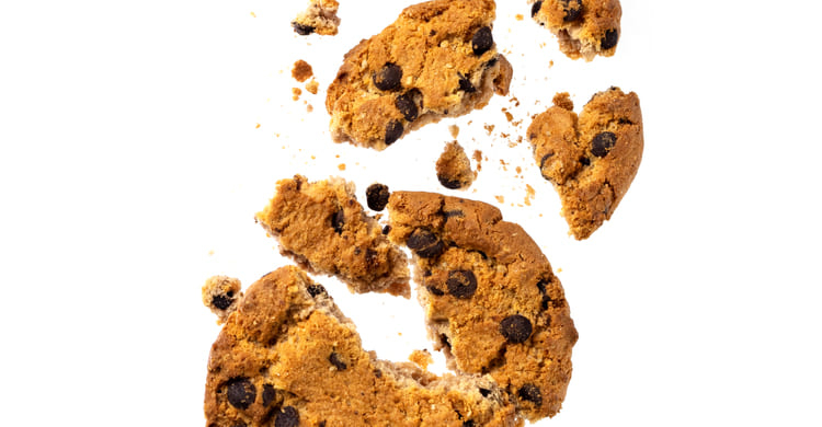 Cookie Dropping