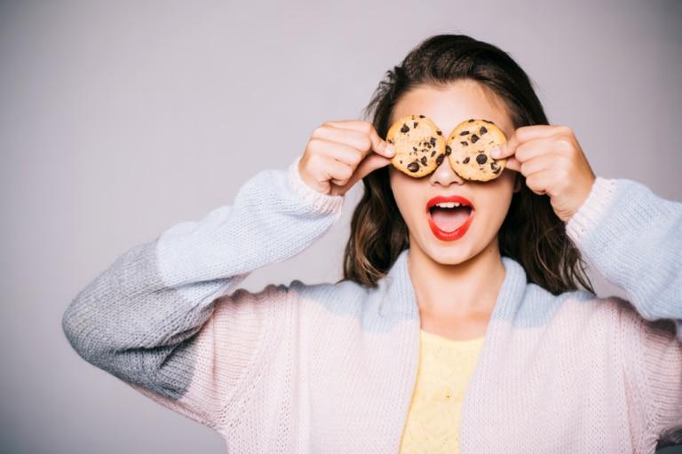 Studie-cookie-hinweise