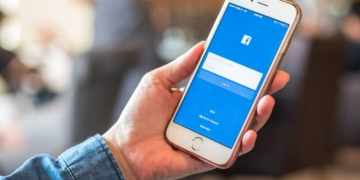 Cost cap - Neue Gebotsstrategie für Facebook Ads