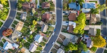 Coverbild Nachbarschaft