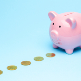 Crawler Budget Das solltest du wissen