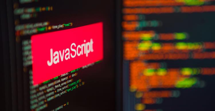 Cross-Domain JavaScript Source File Inclusion