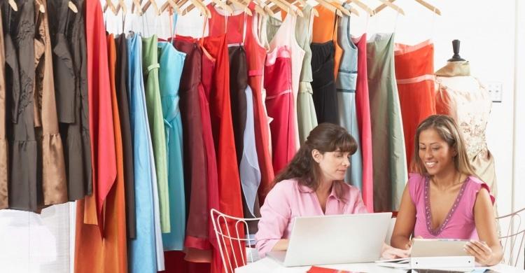 Curated Shopping als gute Beratungsmöglichkeit