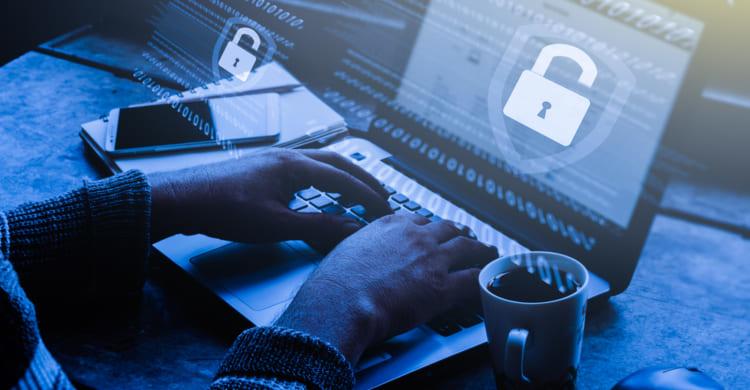 Cyber Abwehr