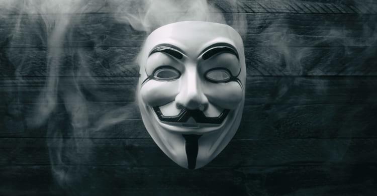 Cyber Aktivisten