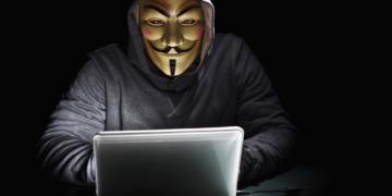 Cyber-Angriffe betreffen immer mehr Unternehmen in Deutschland