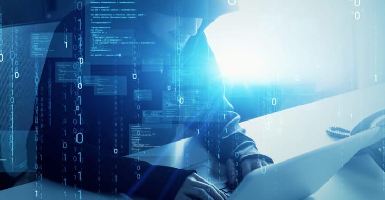 Cyber Terroristen