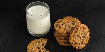 Datenschutz - Wie sieht die Zukunft der Cookie-Banner aus
