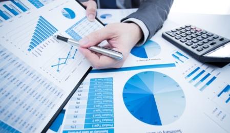 Datenverschiebungen in Berichten zur Indexabdeckung