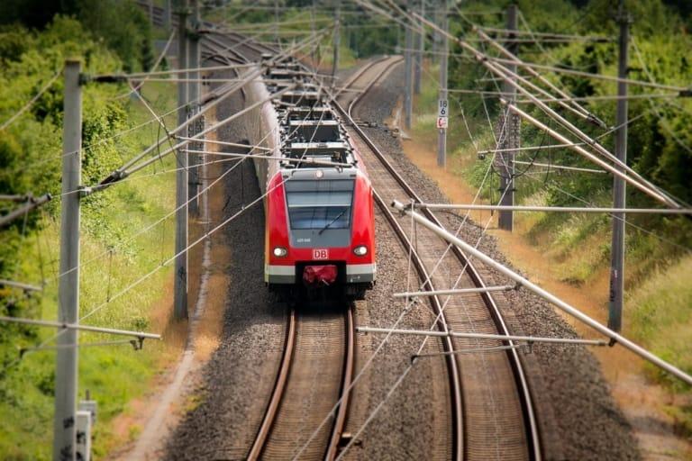 Deutsche Bahn testet intelligentes Soundsystem