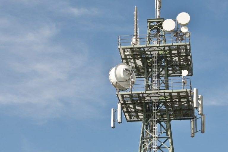 Deutsches Mobilfunknetz soll staatlich ausgebaut werden