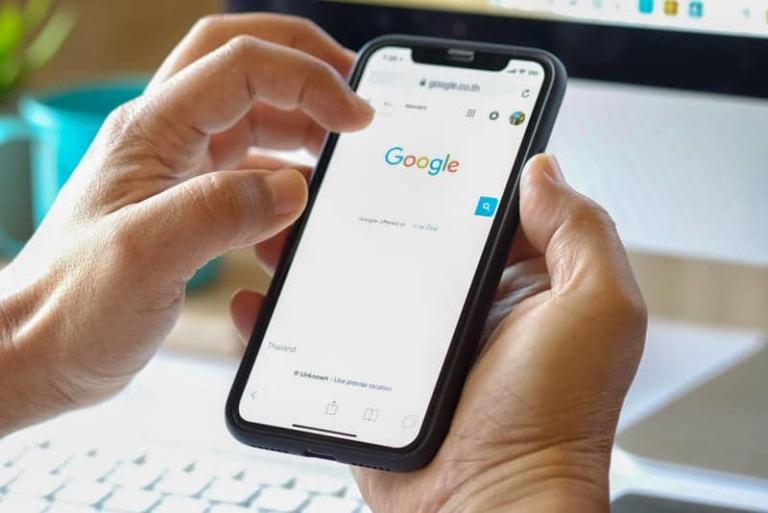 Die alte Google Search Console soll bald offline gehen