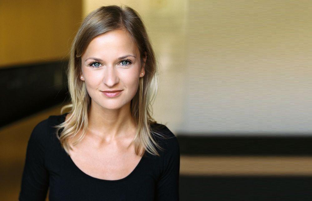 Werbeagentur - Diana Karcz