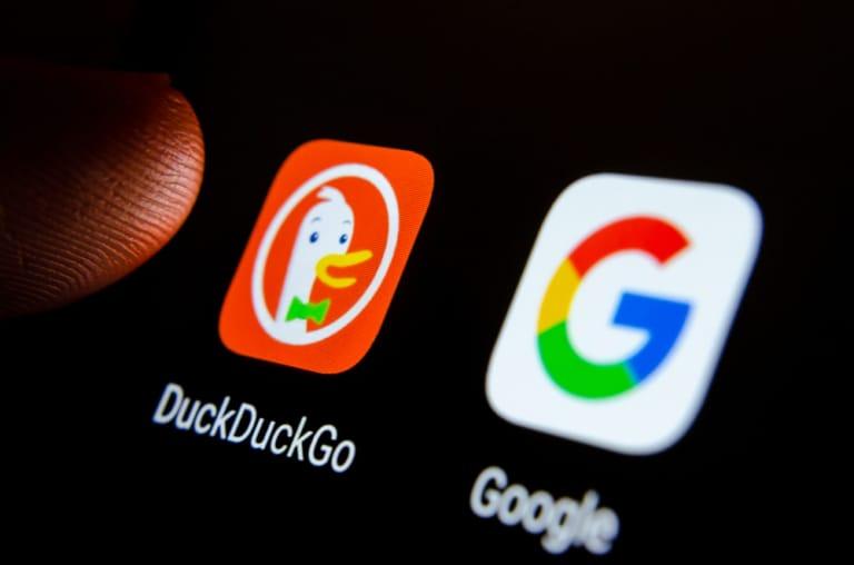 DuckDuckGo SEO: Was Sie wissen müssen
