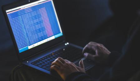 Duplicate-Content-Attacken auf Reiseuhu.de