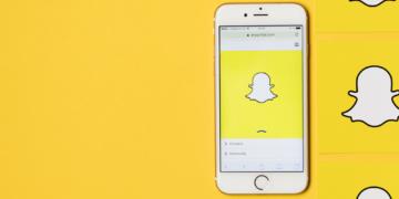 Dynamic Ads endlich bei Snapchat